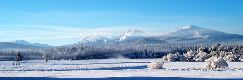 BBR-view-14-degrees-snow-KTKKateThomasKeown.jpg