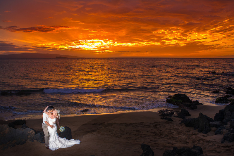 maui-wedding-photographer-gordon-nash-17.jpg