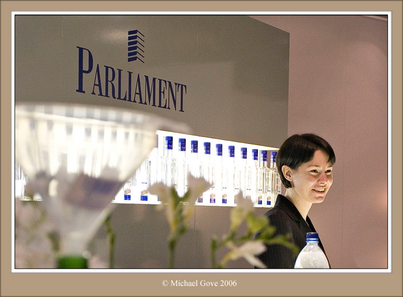 Parliament (60473920).jpg