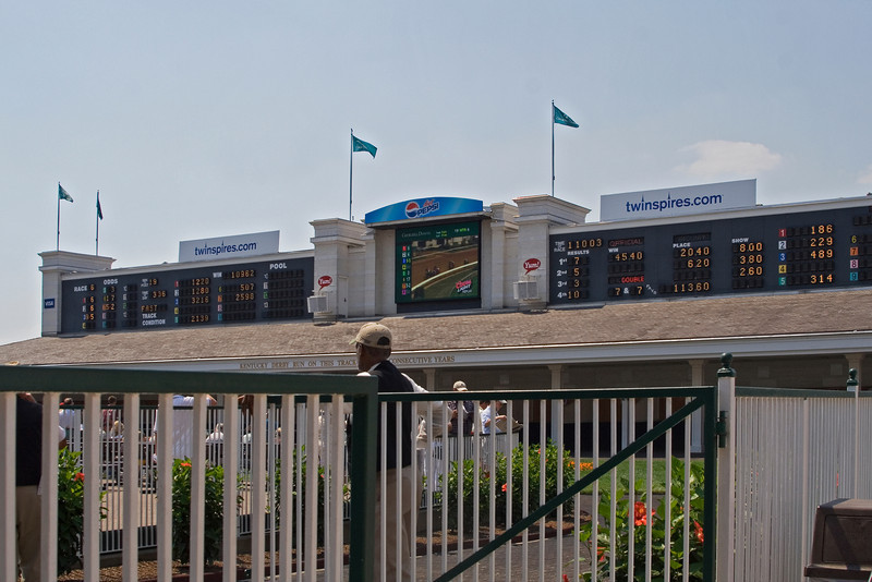 Off Track Betting at the Paddock.jpg