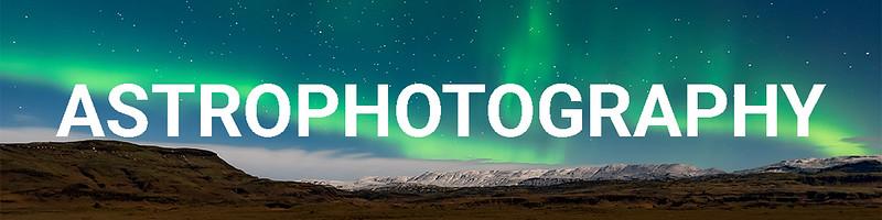 Astrophotography.jpg