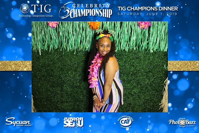 Celebrity Golf Sat Night66.jpg