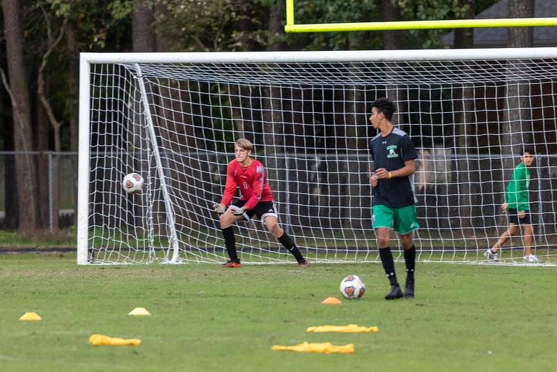 17102018 Soccer 02.jpg