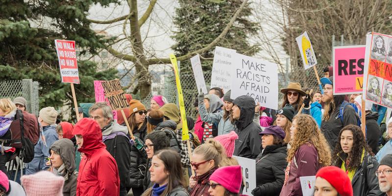 WomensMarch2018-738.jpg