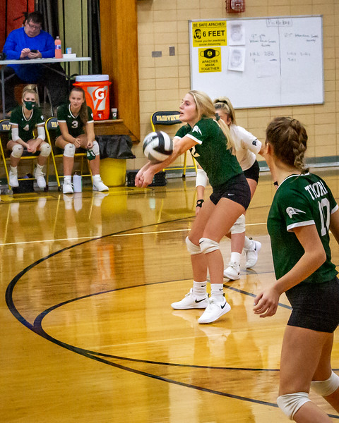 thsvb-fairview-jv-20201015-290.jpg