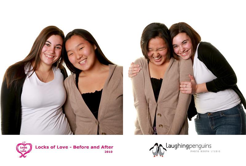2010.11.06 Locks of Love Prints 36