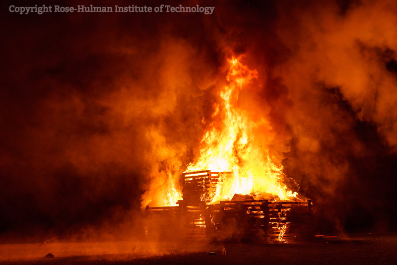 RHIT_Homecoming_2019_Bonfire-7224.jpg