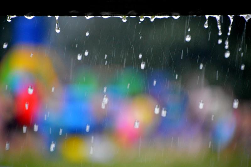 FFD-Rain-inflatibles2.jpg
