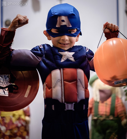 20141031_HALLOWEEN_TRICK_OR_TREAT (3 of 15)