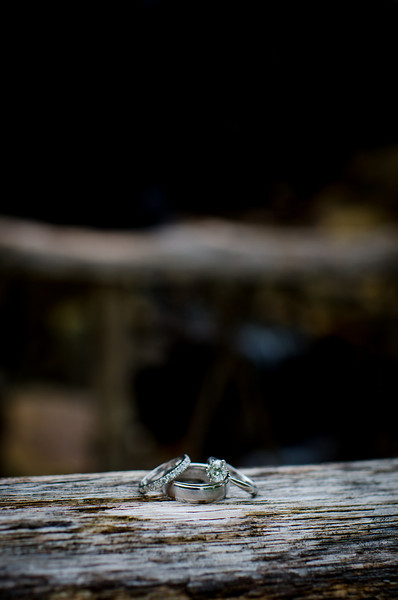 Leigh Wedding 2014-46.jpg