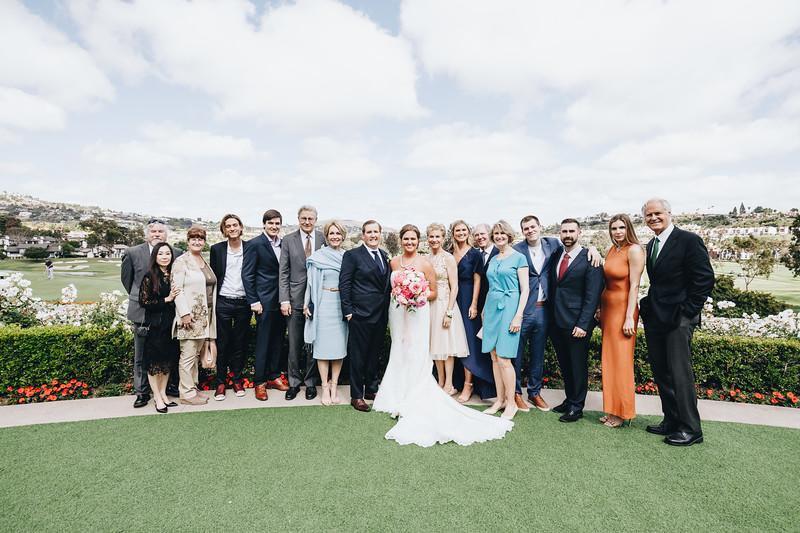 Zieman Wedding (379 of 635).jpg
