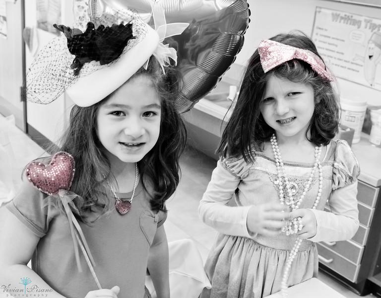 Valentine's Royal Tea Party-10.jpg