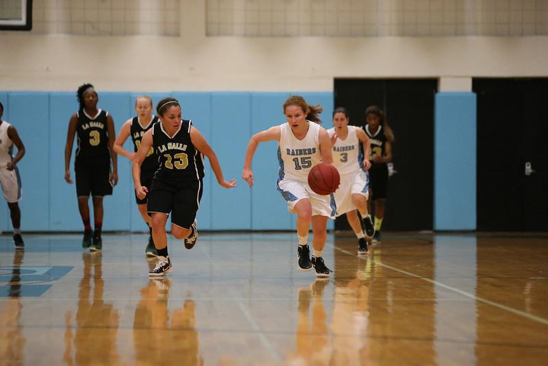 Ransom Girls Basketball 29.jpg