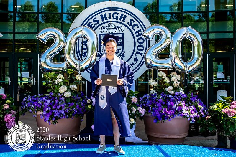 2020 SHS Graduation-0162.jpg