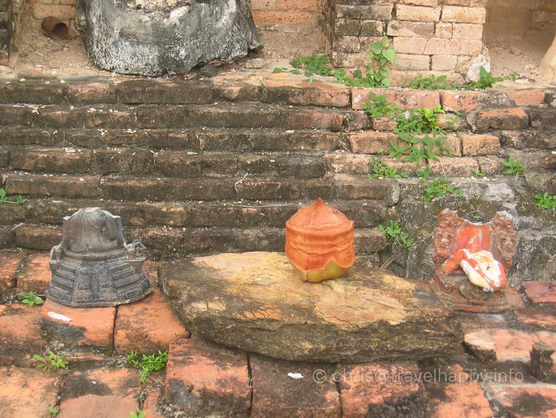 Sukhothai 059.jpg