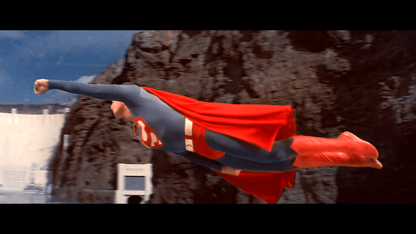 Superman_The_Movie_Extended_Edition_t01 mkv_snapshot_02 45 23_[2018 01 18_14 17 53]