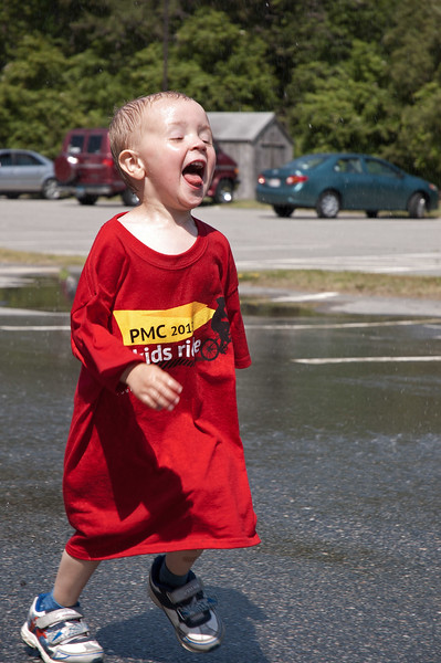 PMC Kids Lower Cape 2013-96.JPG