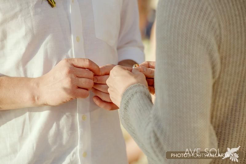 Westin-Boda-Wedding-PSHPV-15.jpg