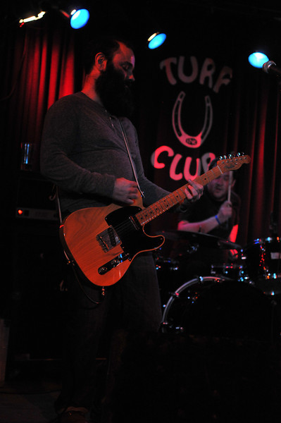 2013-03-29 It's Criminal at the Turf Club 049.JPG