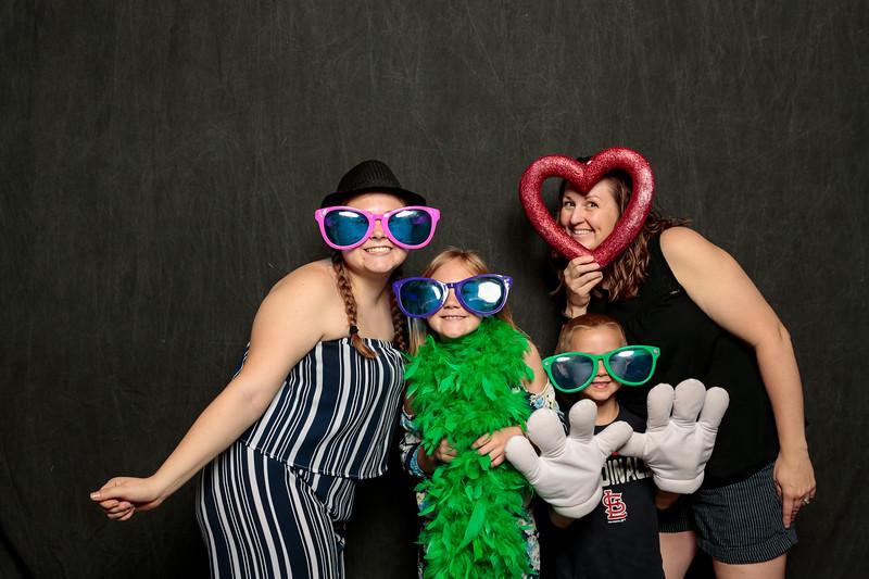 Emily Grad Party Photobooth-0067.jpg
