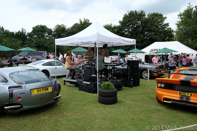 Baston Car Show 6th July 2014-5.jpg