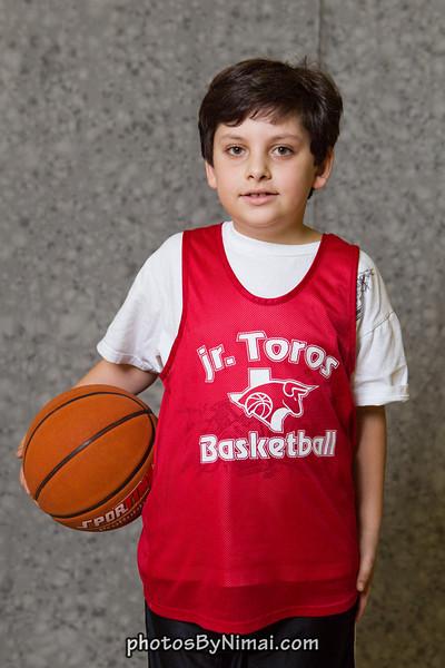 JCC_Basketball_2010-12-05_15-18-4449.jpg
