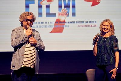 Czech That Film Festival San Diego 2019