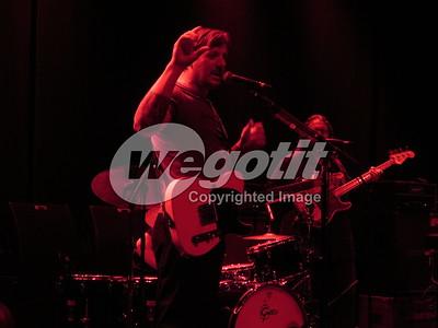 Sturgill Simpson 01-FEB-2020