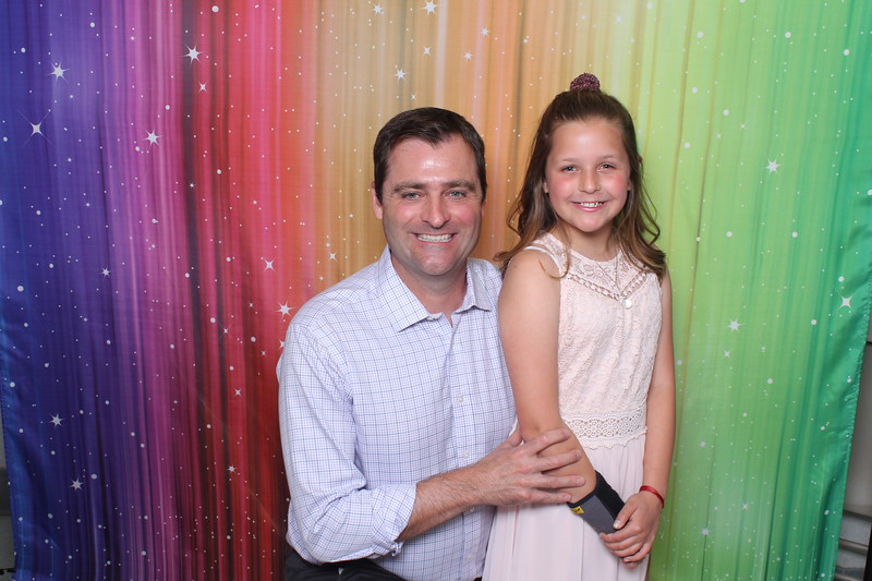 Girl_Scout_Father_Daughter_Dance_2019_Individuals_00020.JPG