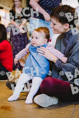 © Bach to Baby 2018_Alejandro Tamagno_Putney_2018-04-26 024.jpg