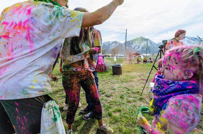Festival-of-colors-20140329-254.jpg