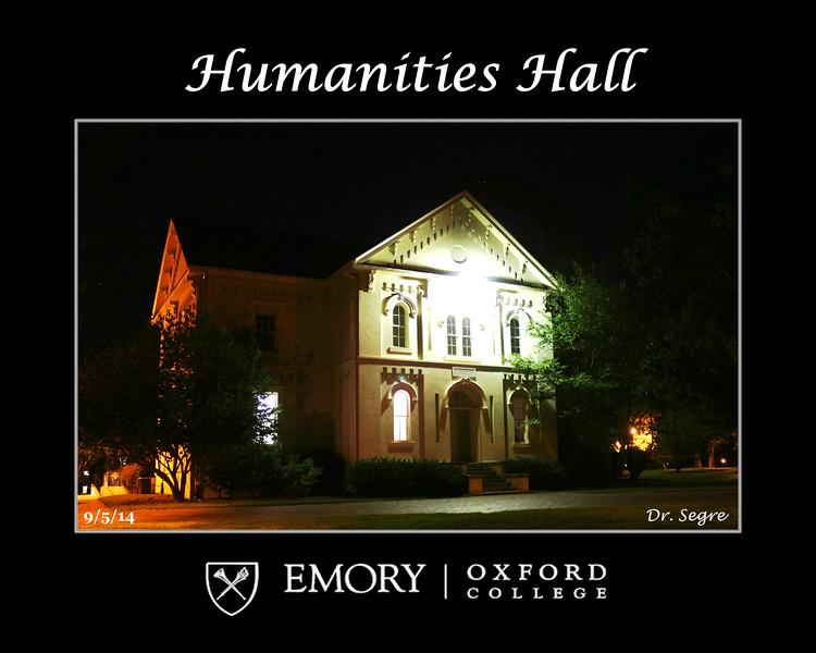 humanitieshall.jpg