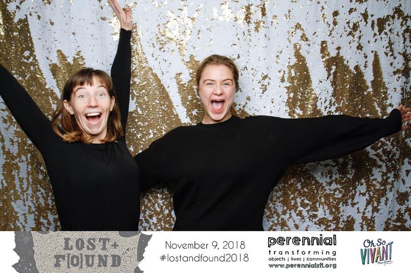 Perennial Lost + Found 11.9.2018-021.jpg