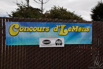 2011-08-20 Concours d'LeMons
