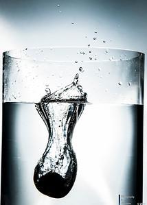 29.07.2012-Sachen im Wasser versenken