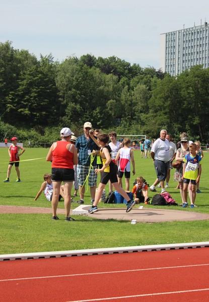 Interclub-Verviers-2015 (14).JPG