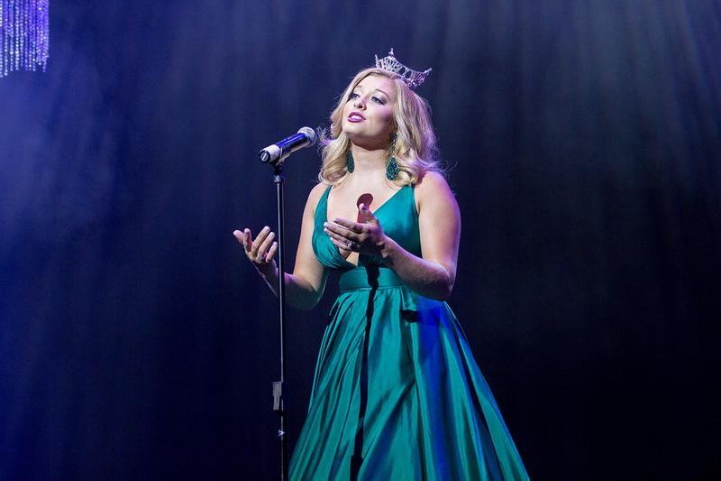Miss_Iowa_20160611_201255.jpg