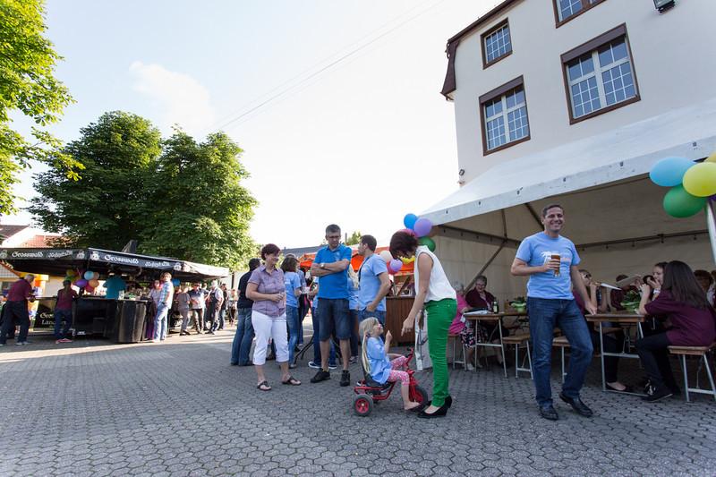 Sommerfest_2013 (102).jpg
