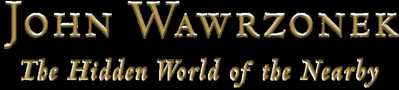 JW HWNB lowered HwnB 2019 03 07.png