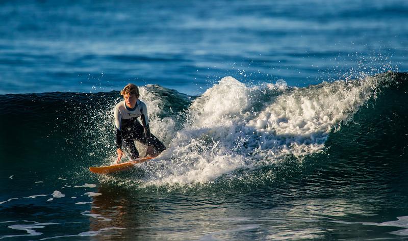 Brady and Lance Surf 13-030.jpg
