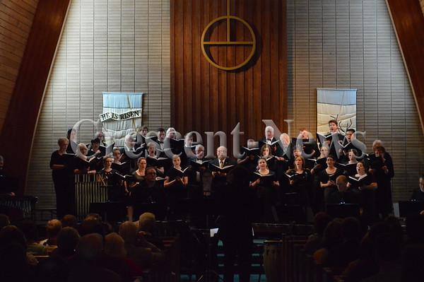 04-26-15 NEWS IR DC Chamber Singers & Choral Union