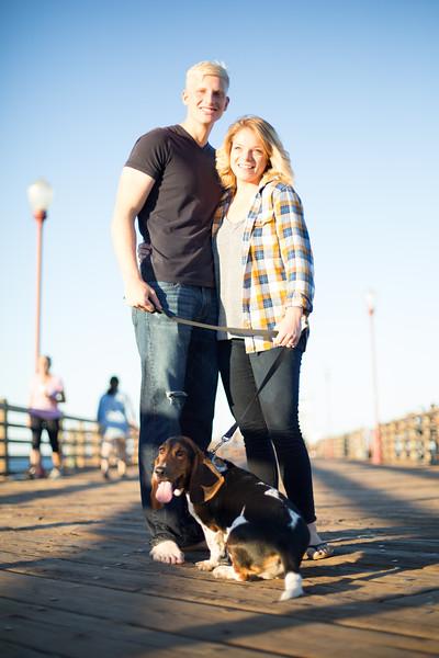 Kessler Couple Photos-357-0357.jpg