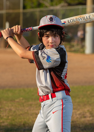 DJ Yokeum baseball pic