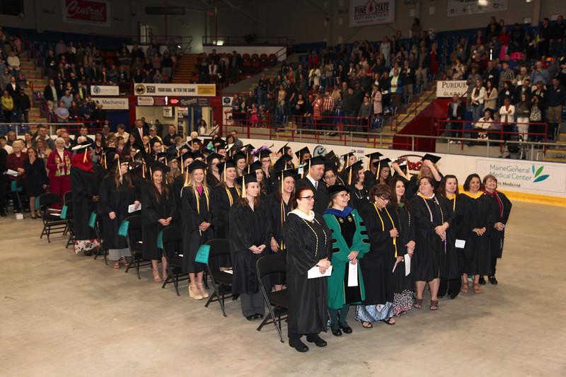 Grad Ceremony (134).jpg