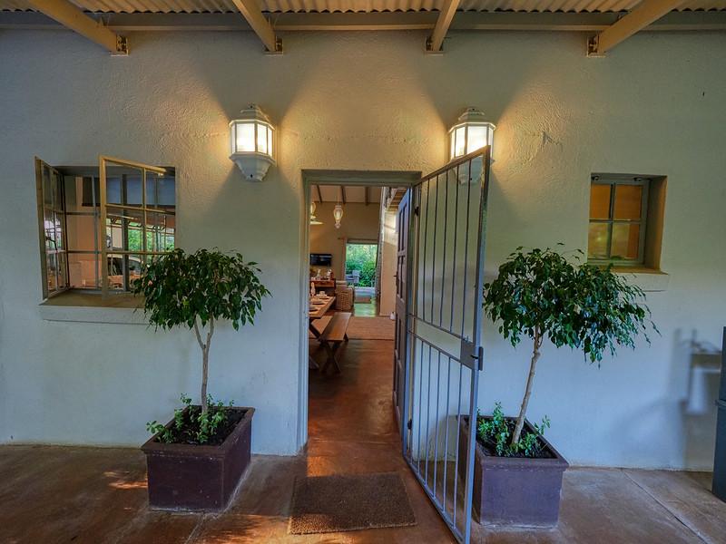 3_Kruger Park House_2.jpg