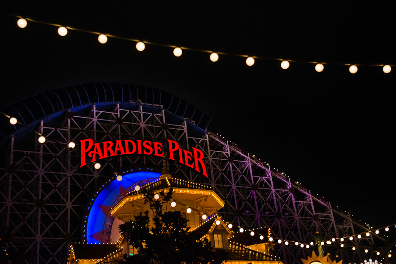 2016-11-19 Disneyland 032.jpg