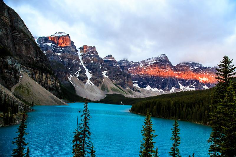 Banff, Alberta Canada 2019-2521.jpg