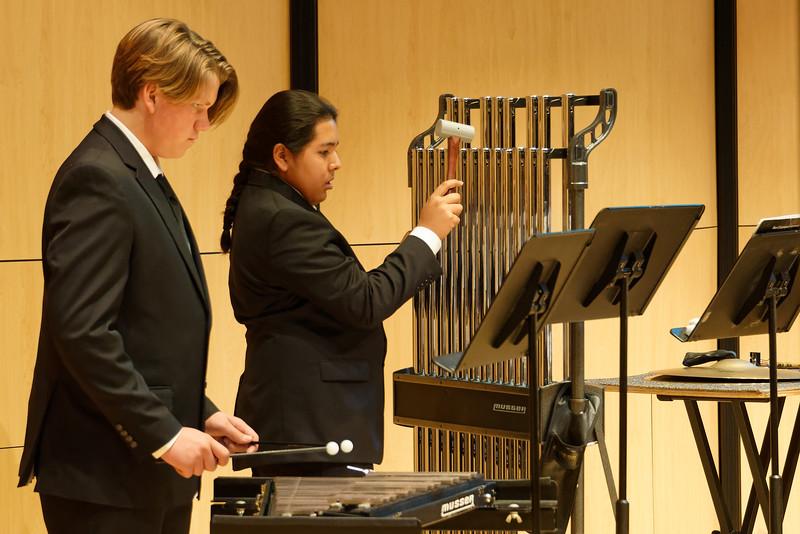 104-Albuquerque Youth Symphony.jpg