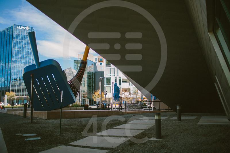 Colorado_trip-7319.jpg