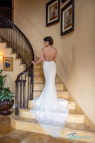 Del Mar Fashion | Wedding Gowns | Makeup Artist | San Diego Wedding Photographer
